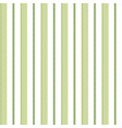 green yellow stripe texture seamless pattern vector image vector image