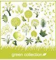 Icon nature vector | Price: 1 Credit (USD $1)