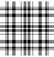 pixel background design modern seamless pattern vector image vector image