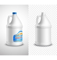 Product Package Design Banners vector image vector image