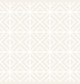 Seamless subtle lattice pattern modern