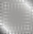 Checked Silver Pattern Checkerboard Abstract Back vector image vector image