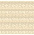 Pastel loving wedding seamless patterns tiling vector image