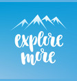 explore more hipster photo overlay vector image