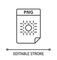 png file linear icon image file format raster