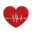 Cardiology heart medicine