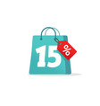 sale tag badge template 15 off label