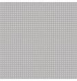 Small seamless pixel pattern