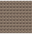 Light brown triangle texture vector image