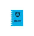 burger menu icon colored symbol premium quality vector image