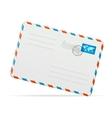 Detailed envelope