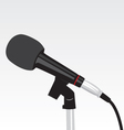 Microphone vector | Price: 3 Credits (USD $3)