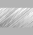 abstract speed background with copy space vector image