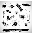 Grunge decoration vector | Price: 1 Credit (USD $1)