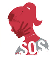 SOS Violence against women