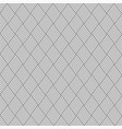 abstract seamless pattern of linear striped vector image vector image