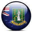 British Virgin Islands vector image vector image