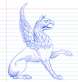 Lione resize