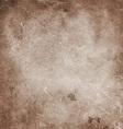 grunge background 1305 vector image vector image