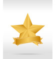 Star award vector | Price: 1 Credit (USD $1)