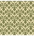 Victorian seamless vector | Price: 1 Credit (USD $1)