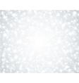 Celebration light background vector image vector image