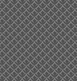 Seamless pattern Artistic geometry vector image