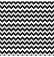 Zigzag texture seamless vector image