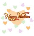 happy birthday image vector image vector image