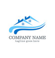Home logo design company