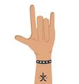 Hands design