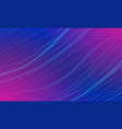 blue magenta abstract background christmas and vector image