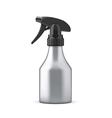 Sprayer vector image