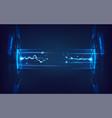 laserlab vector image