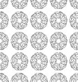abstract-seamless-pattern vector image