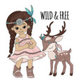 wild freedom pocahontas indian princess