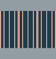 stripes background vertical line pattern vector image
