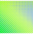 Halftone Textures Dotted Background vector image vector image