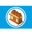 Building bar