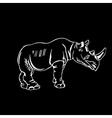 animals 19 vector image