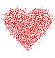 valentine 010 vector image