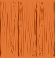 wood texture natural plank vector image