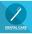 dental care vector image vector image