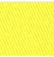 Bright Yellow Background vector image vector image