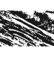 marbling overlay texture grunge design elements vector image