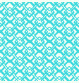 new pattern 0185 vector image