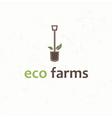 spade eco farms