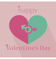 love is O2 that invisible but can t live without vector image vector image