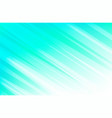 abstract background diagonal motion effect vector image