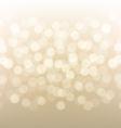 Blurred Pastel Background vector image
